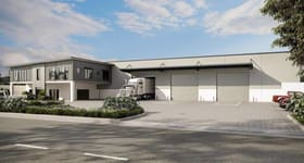 Factory, Warehouse & Industrial commercial property for sale at Lot 19 Prosperity Place Crestmead QLD 4132