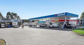 Shop & Retail commercial property for sale at Lot 1/893 Wellington Road Rowville VIC 3178