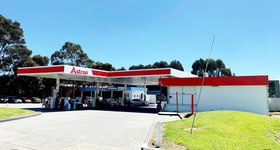 Factory, Warehouse & Industrial commercial property for sale at Lot 1/893 Wellington Road Rowville VIC 3178