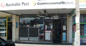 Shop & Retail commercial property for sale at 414 Bluff Road Hampton VIC 3188