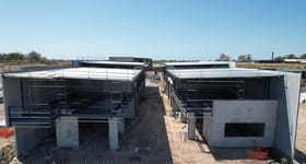 Factory, Warehouse & Industrial commercial property for lease at 20 Dunhill Crescent Morningside QLD 4170