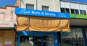 Shop & Retail commercial property for sale at 752 Old Princes Hwy Sutherland NSW 2232