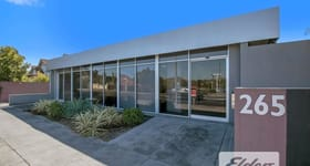 Showrooms / Bulky Goods commercial property for sale at 265 Waterworks Road Ashgrove QLD 4060