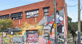 Factory, Warehouse & Industrial commercial property for sale at 48 Keele Street Collingwood VIC 3066