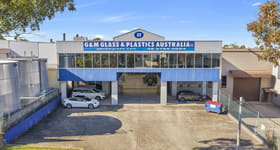 Factory, Warehouse & Industrial commercial property for sale at 32 Bentley Street Wetherill Park NSW 2164