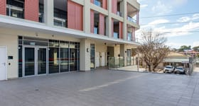 Offices commercial property for sale at 113/1 Silas Street East Fremantle WA 6158