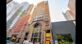 Offices commercial property for sale at Level 5/16 O'Connell Street Sydney NSW 2000