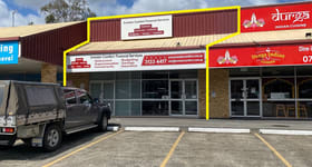 Offices commercial property for sale at 3/7 Allamanda Drive Daisy Hill QLD 4127