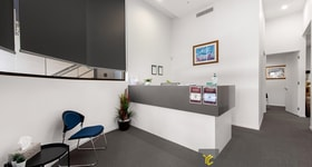 Medical / Consulting commercial property for sale at 1/8 Masters Street Newstead QLD 4006