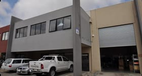 Factory, Warehouse & Industrial commercial property for sale at 2/25-27 Hocking Street Coburg North VIC 3058