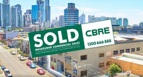 Shop & Retail commercial property sold at 97 Tope Street South Melbourne VIC 3205