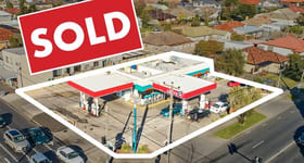 Development / Land commercial property sold at 281 Gaffney Street Pascoe Vale VIC 3044