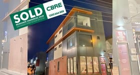 Offices commercial property sold at 170 York Street South Melbourne VIC 3205