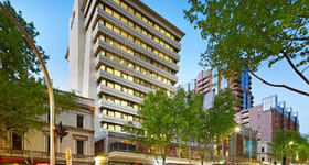 Other commercial property for sale at Level 4/140 Bourke Street, Office 1 Melbourne VIC 3000