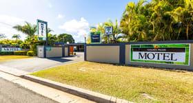 Hotel, Motel, Pub & Leisure commercial property for sale at Bundaberg QLD 4670