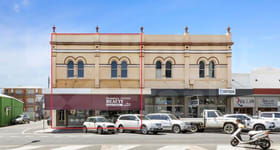 Offices commercial property for sale at Whole of the property/19 East Street Rockhampton City QLD 4700