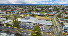 Development / Land commercial property for sale at 24-28 & 30 Beach Road Christies Beach SA 5165