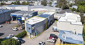 Showrooms / Bulky Goods commercial property for sale at 6/53 Northlink Place Virginia QLD 4014