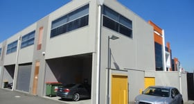 Offices commercial property for sale at Unit 7+14/7/9 Rocklea Drive Port Melbourne VIC 3207