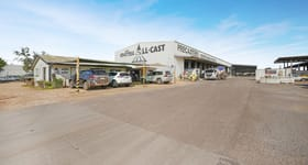 Factory, Warehouse & Industrial commercial property for sale at 20 Makagon Road Berrimah NT 0828