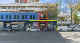 Shop & Retail commercial property for sale at 1/24-26 Nelson Street Fairfield NSW 2165