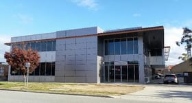Offices commercial property for sale at Whole/274 Reed Street Greenway ACT 2900
