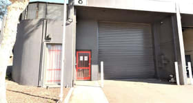 Showrooms / Bulky Goods commercial property for sale at 8/157 Hyde Street Yarraville VIC 3013