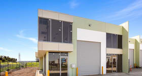 Factory, Warehouse & Industrial commercial property for sale at 23 Ravenhall Way Ravenhall VIC 3023