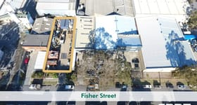 Development / Land commercial property for sale at 14 Fisher Street Silverwater NSW 2128