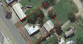 Other commercial property for sale at 3194 Bruce Highway Kuttabul QLD 4741