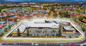 Medical / Consulting commercial property for sale at 6 Gleneagles Avenue Cornubia QLD 4130