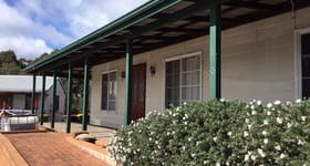 Offices commercial property for sale at 2/33 Bridgetown Road Balingup WA 6253