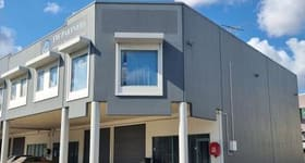 Factory, Warehouse & Industrial commercial property for sale at 1/12 Abercrombie Street Rocklea QLD 4106