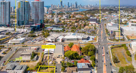 Development / Land commercial property for sale at 6 Olive Street Southport QLD 4215