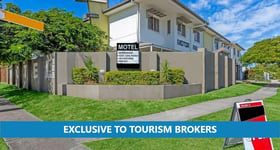 Hotel, Motel, Pub & Leisure commercial property for sale at Redcliffe QLD 4020