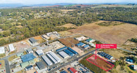 Development / Land commercial property for sale at 22 Burgess Way Shearwater TAS 7307