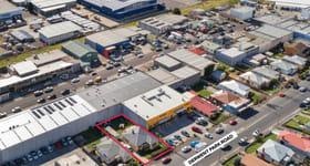 Factory, Warehouse & Industrial commercial property for sale at 60 Derwent Park Road Derwent Park TAS 7009