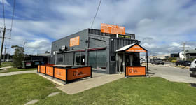 Hotel, Motel, Pub & Leisure commercial property for sale at 1B Bennetts Road Mornington VIC 3931