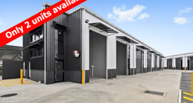 Factory, Warehouse & Industrial commercial property for sale at 9 Lahey Close Sherwood QLD 4075