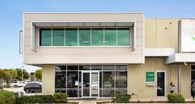 Medical / Consulting commercial property for sale at 12/85 Mt Derrimut Rd Deer Park VIC 3023