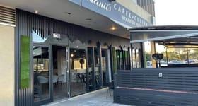 Shop & Retail commercial property for sale at Shop 101/8-34 Gladstone Park Drive Gladstone Park VIC 3043