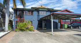 Offices commercial property for sale at 3 Glenlyon Street Gladstone Central QLD 4680