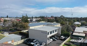Medical / Consulting commercial property for sale at 5A Fairbairn Road Busselton WA 6280
