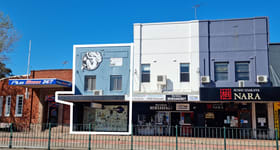 Shop & Retail commercial property for sale at 1342 Pittwater Road Narrabeen NSW 2101