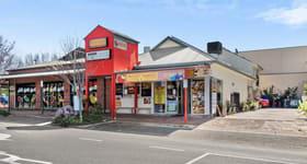 Shop & Retail commercial property for sale at 11 Morphett Street Mount Barker SA 5251