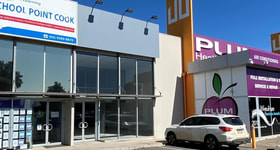 Factory, Warehouse & Industrial commercial property for sale at 5/22-30 Wallace Avenue Point Cook VIC 3030