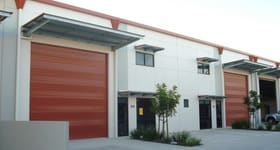 Showrooms / Bulky Goods commercial property for sale at Stapylton QLD 4207