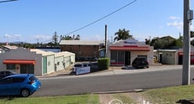 Offices commercial property for sale at All Units/24 Barter Street Gympie QLD 4570