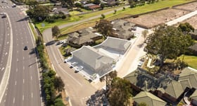 Offices commercial property for sale at 24/359 Narellan Road Currans Hill NSW 2567