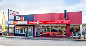 Shop & Retail commercial property for sale at 140-142 Main Road Mclaren Vale SA 5171